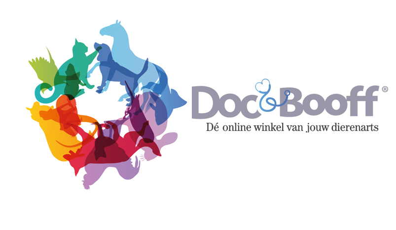 Logo-Doc&Booff