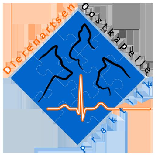Logo-Dierenartsenpraktijk-Oostkapelle-18x18