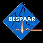 Bespaar_DAPOK_12x12