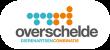 Logo-DAC-Oosterschelde